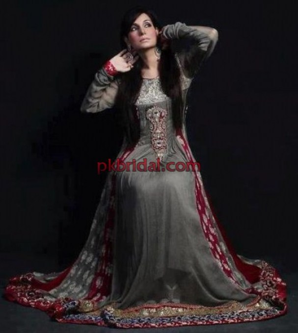 pakistani-partywear-212