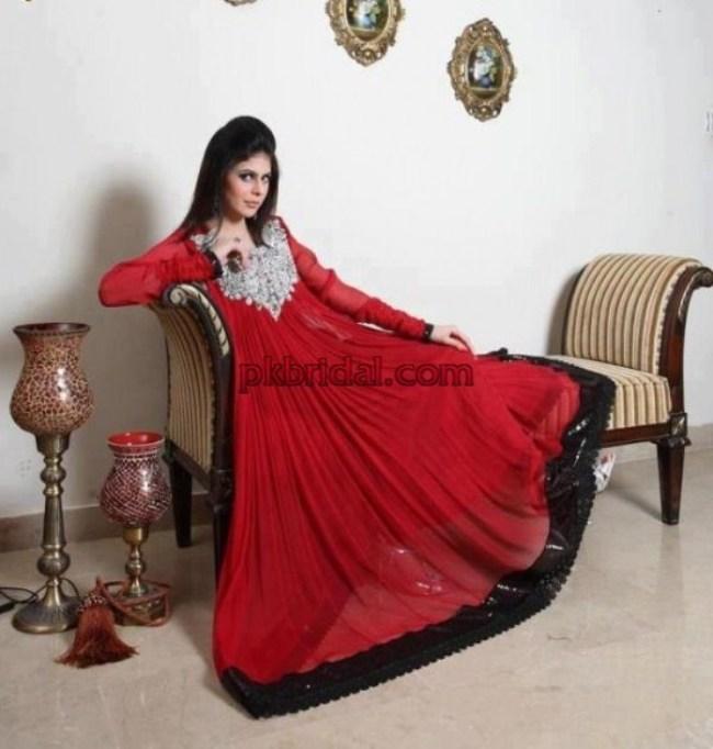 pakistani-partywear-218