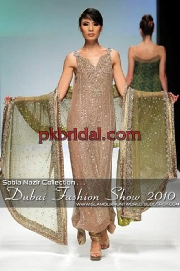 pakistani-partywear-22