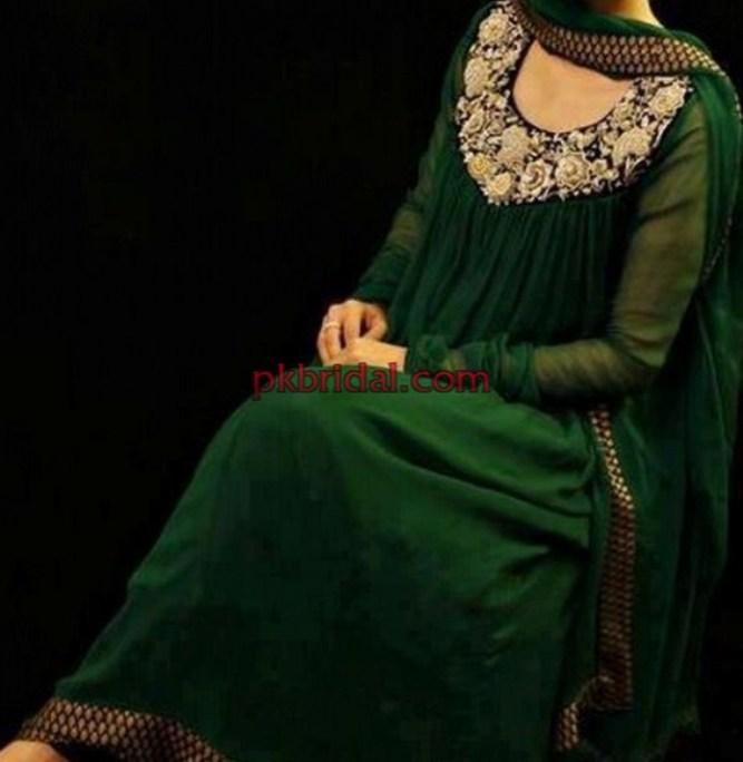 pakistani-partywear-221