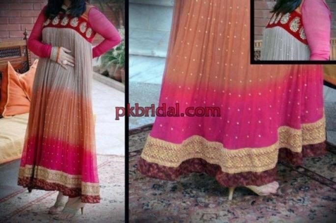 pakistani-partywear-226