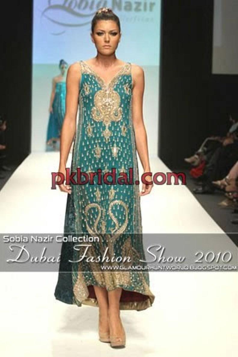 pakistani-partywear-23