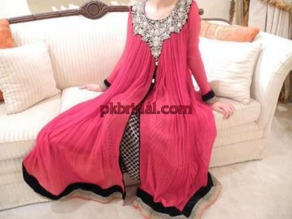 pakistani-partywear-239