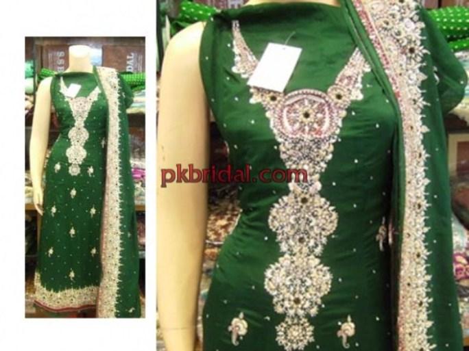 pakistani-partywear-241