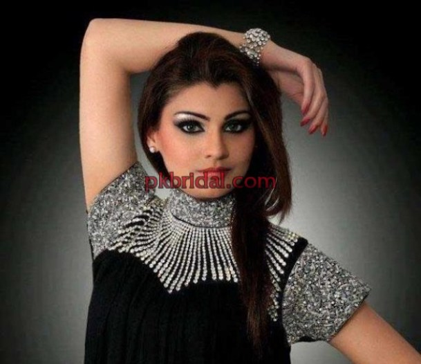pakistani-partywear-257