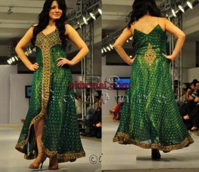 pakistani-partywear-258