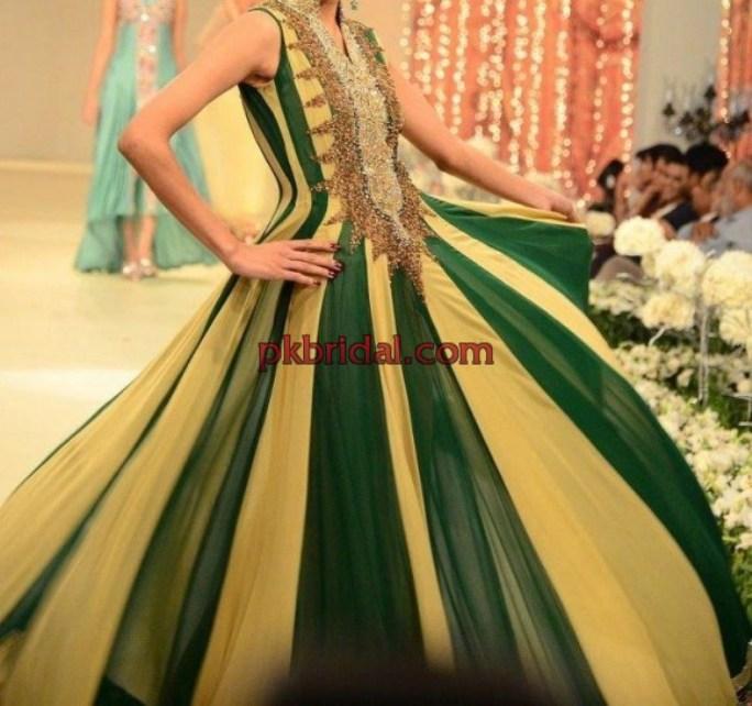 pakistani-partywear-262