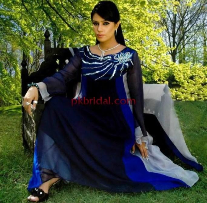 pakistani-partywear-264