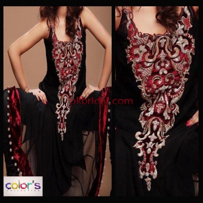 pakistani-partywear-268