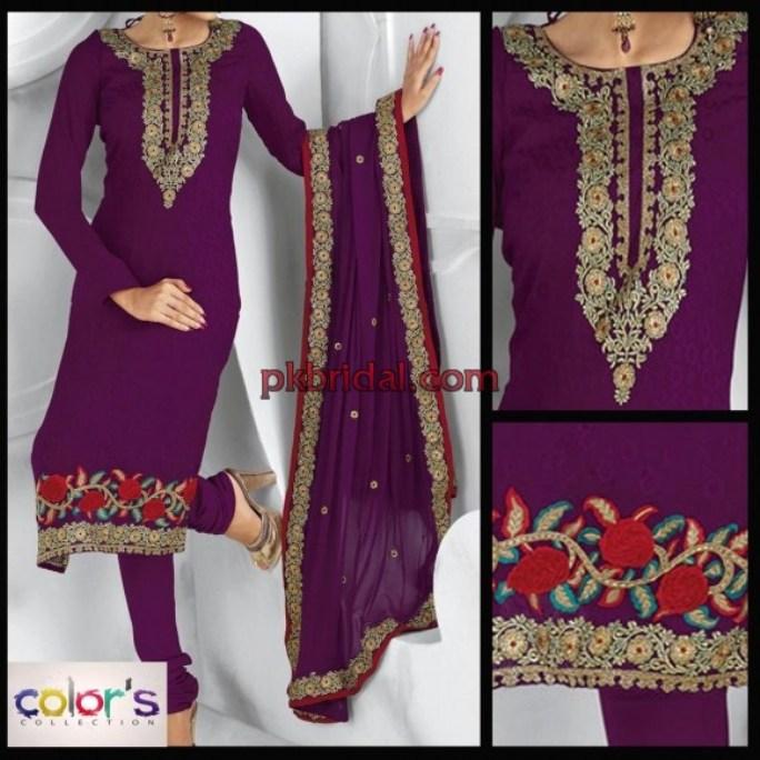 pakistani-partywear-269