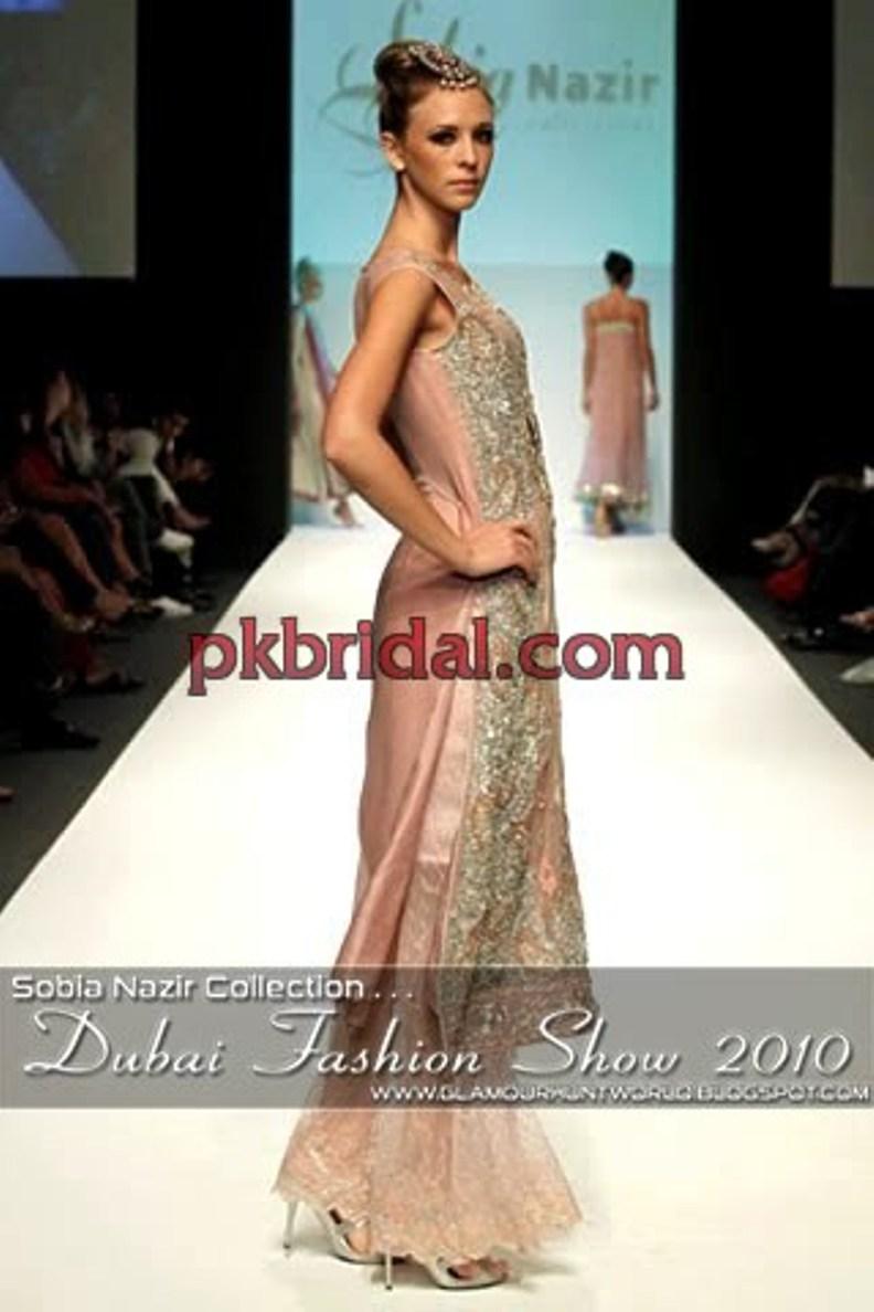 pakistani-partywear-27