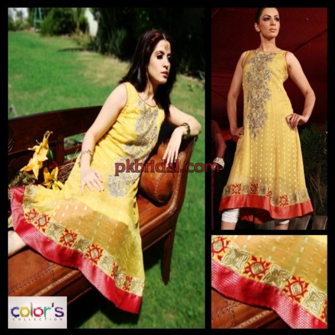 pakistani-partywear-270