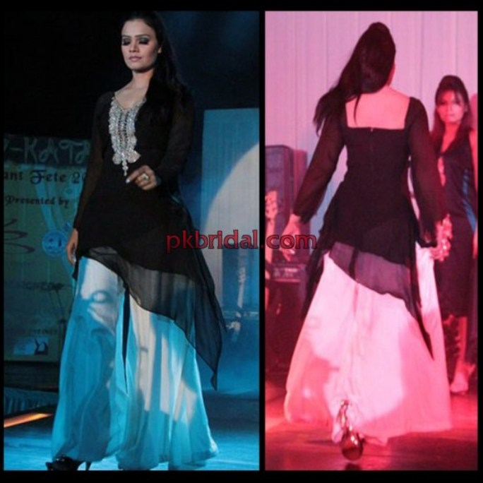 pakistani-partywear-271