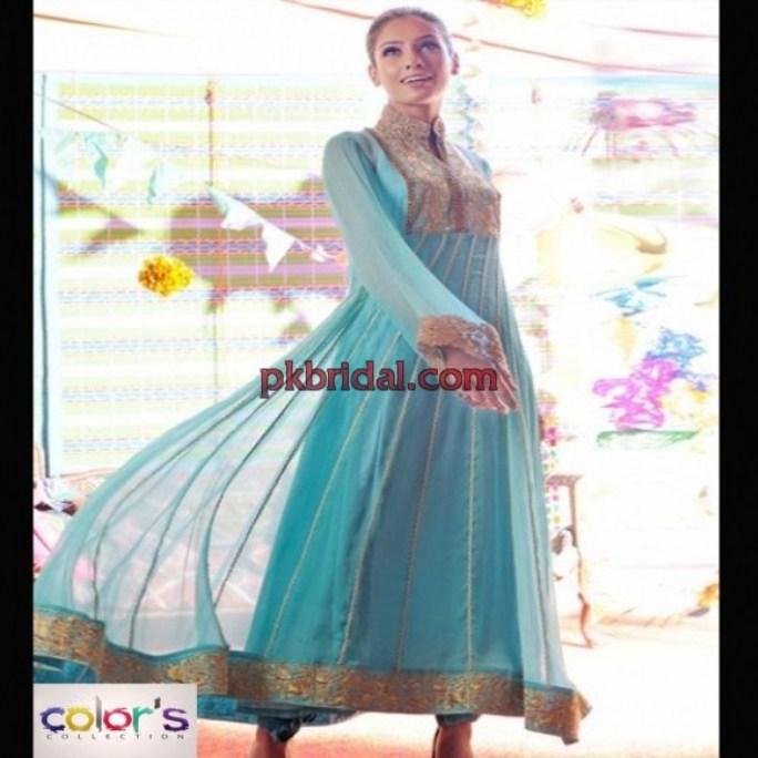 pakistani-partywear-274