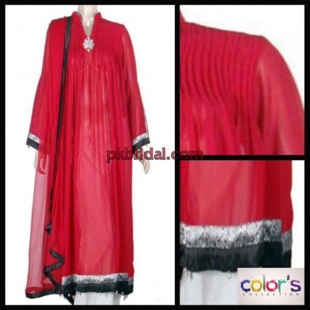 pakistani-partywear-275