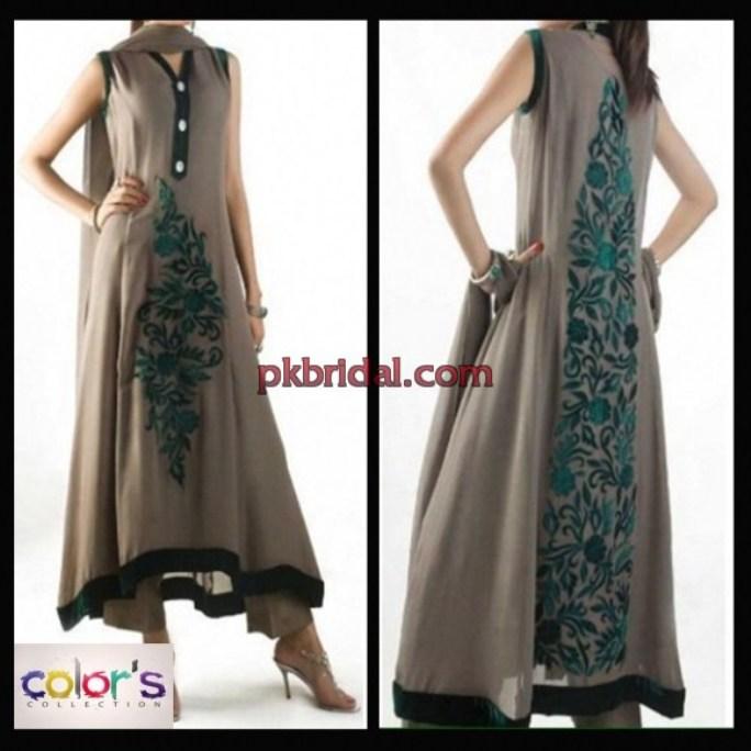 pakistani-partywear-278