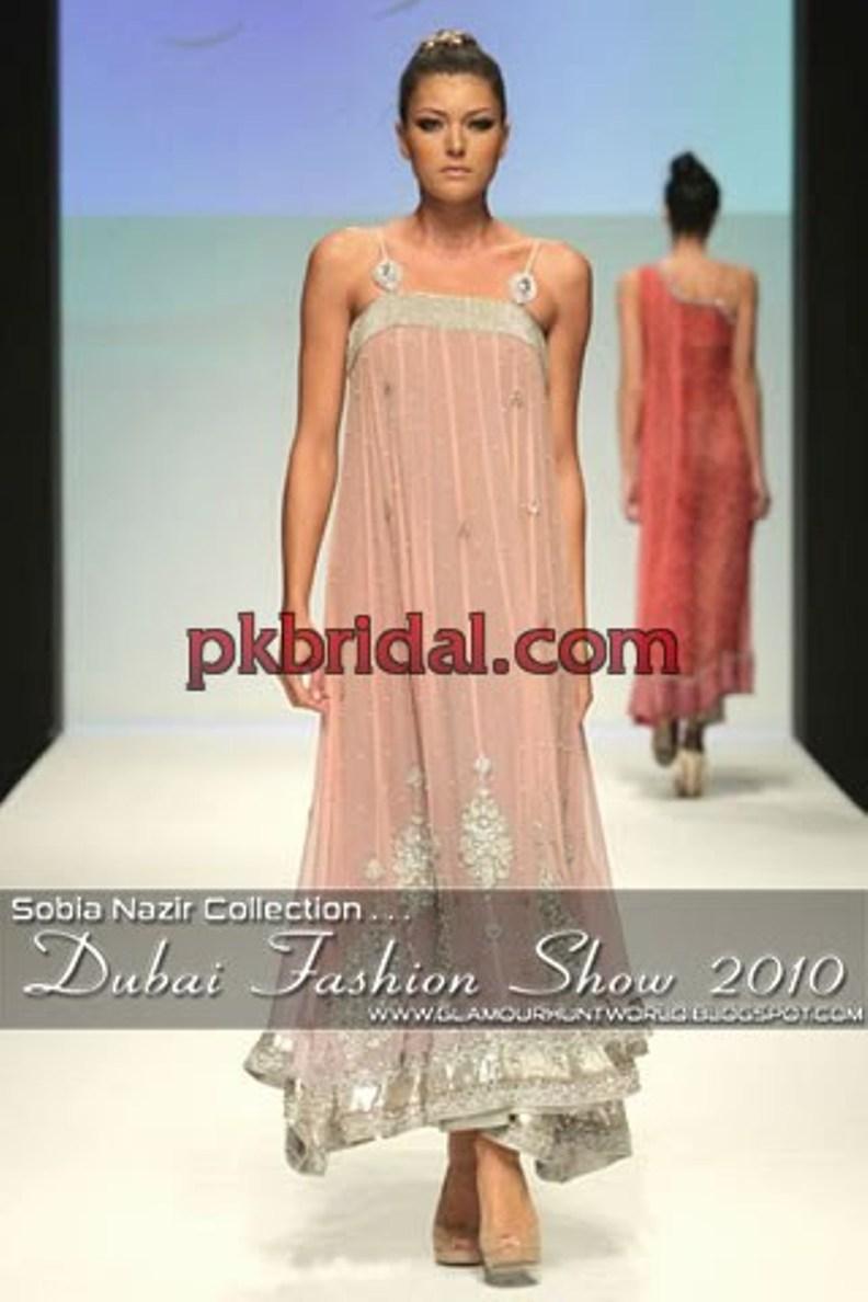 pakistani-partywear-28