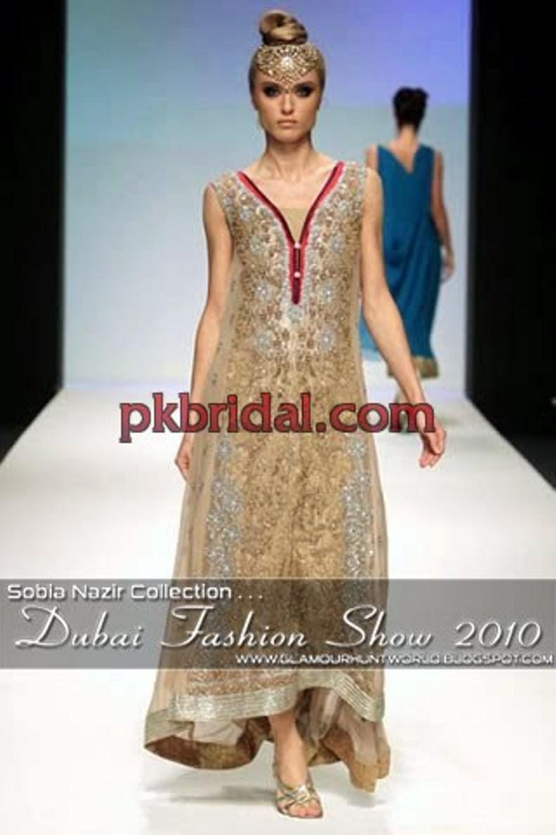 pakistani-partywear-29