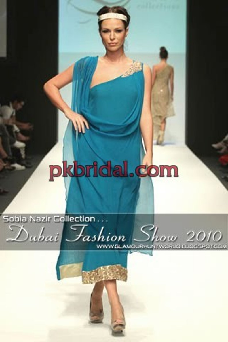 pakistani-partywear-30
