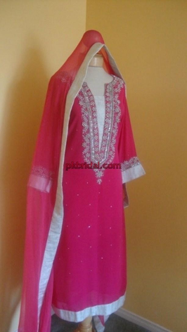 pakistani-partywear-37
