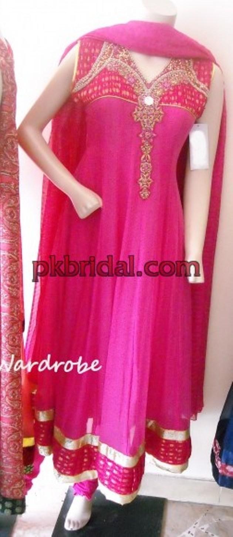 pakistani-partywear-5