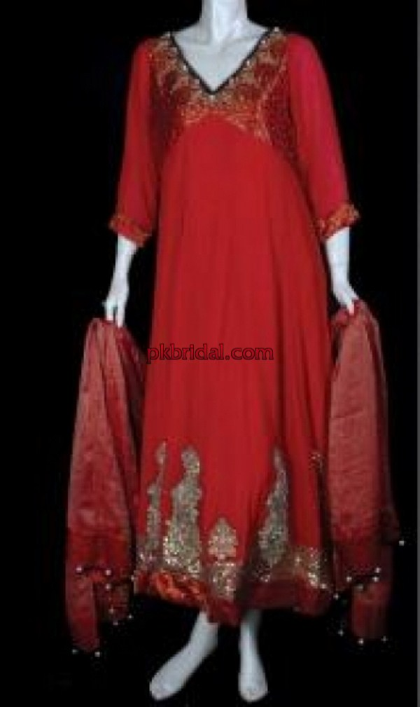 pakistani-partywear-52