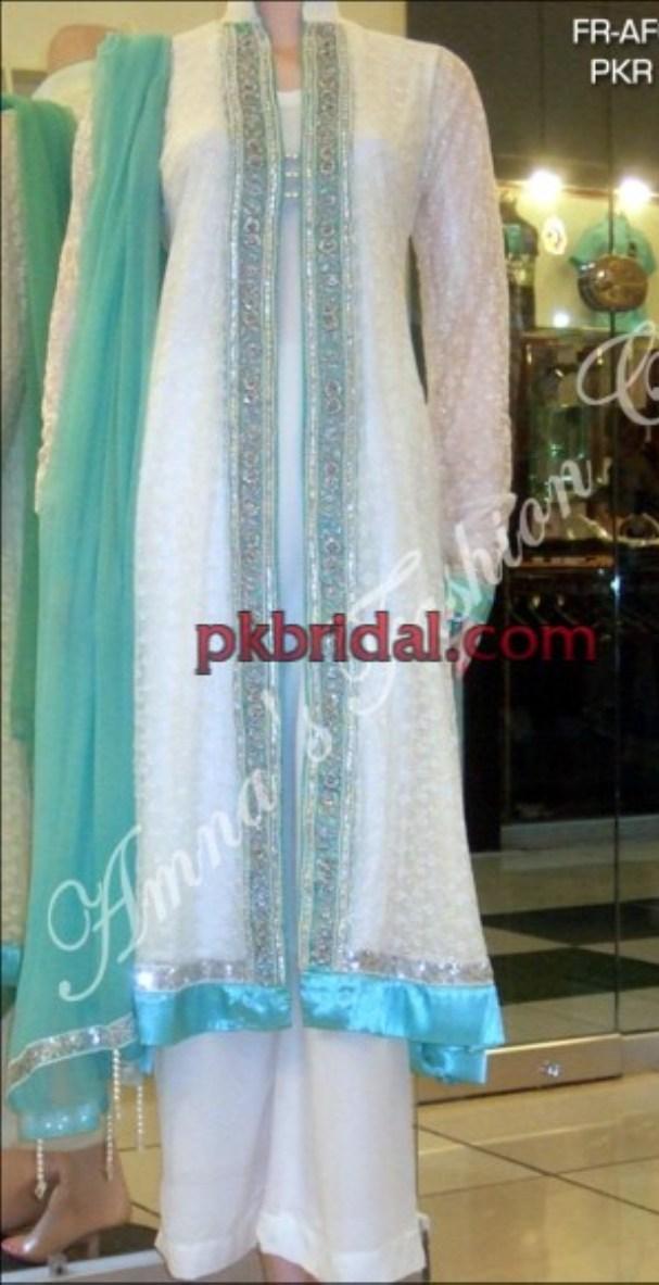 pakistani-partywear-58