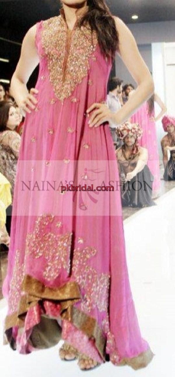pakistani-partywear-7