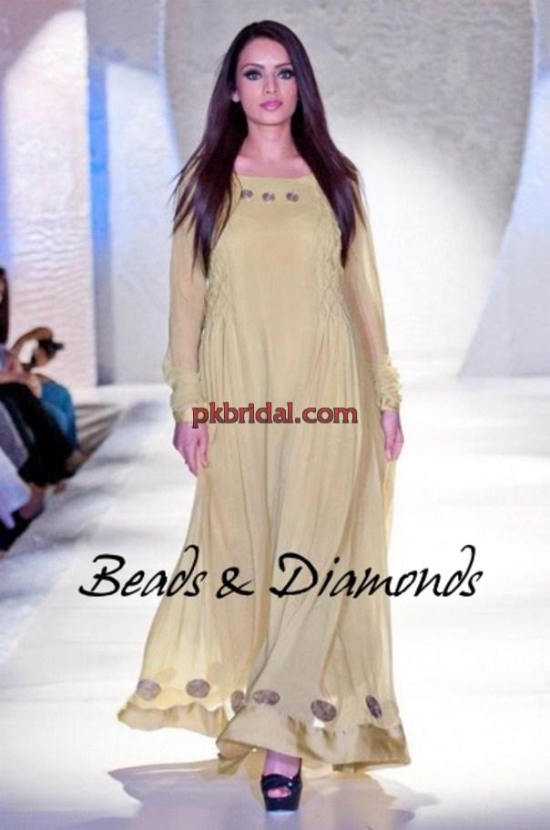 pakistani-partywear-73
