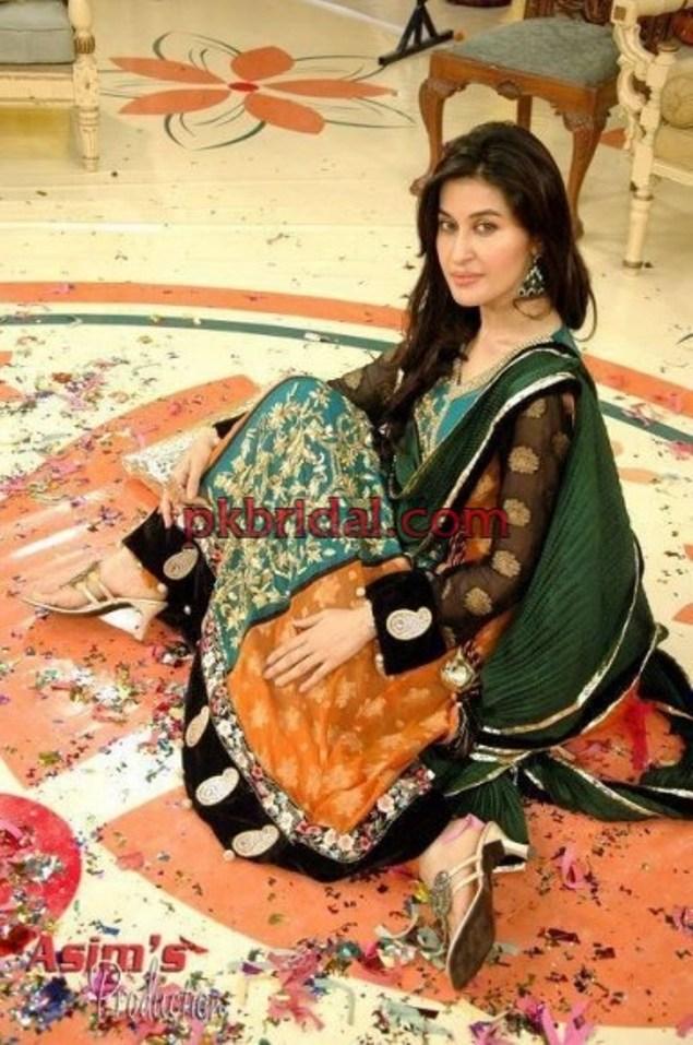 pakistani-partywear-81