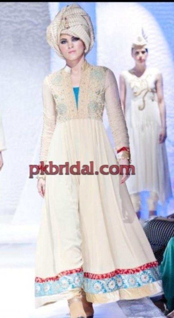 pakistani-partywear-84