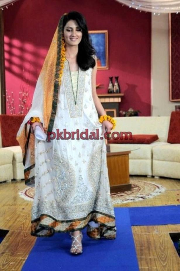 pakistani-partywear-85
