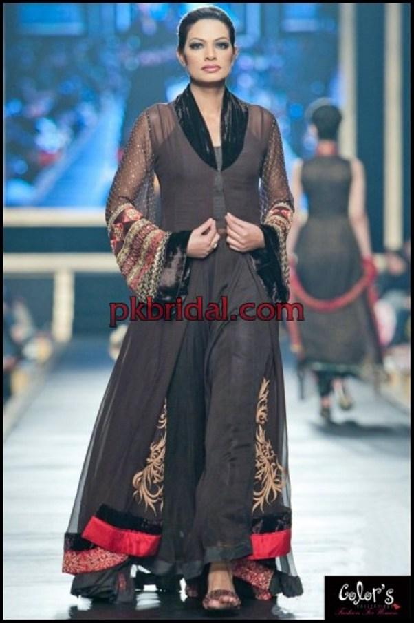 pakistani-partywear-90
