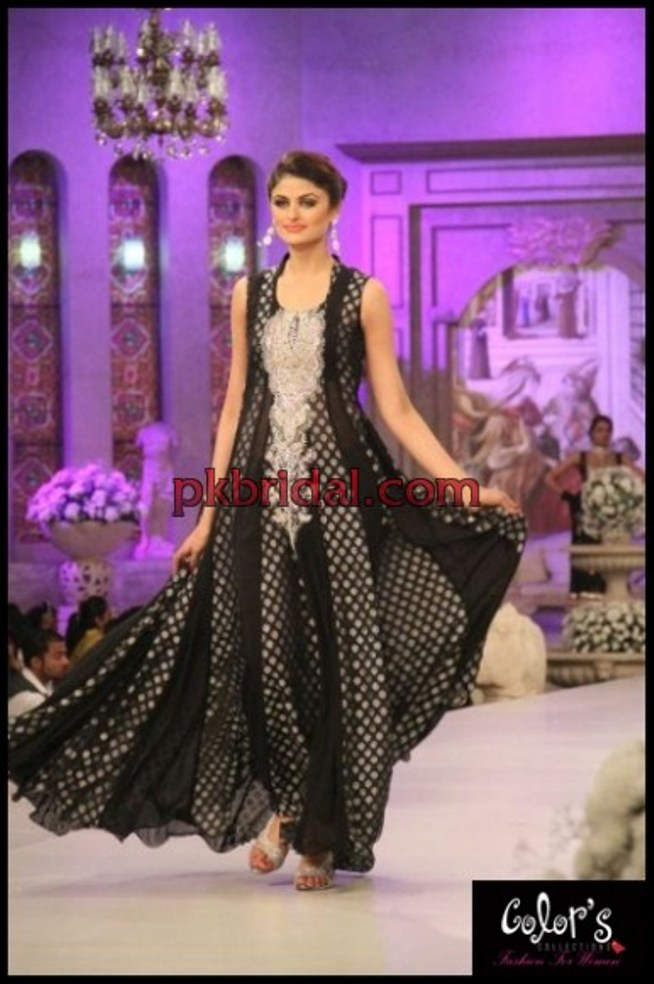 pakistani-partywear-92