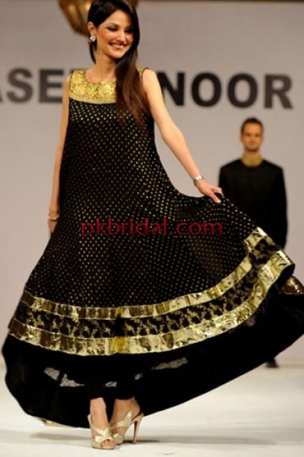 pakistani-partywear-93