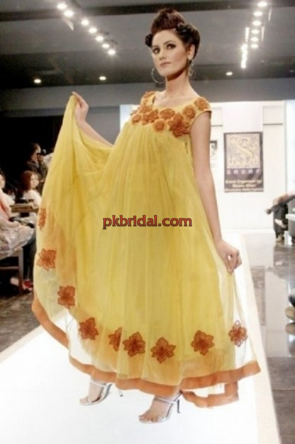 pakistani-partywear-94