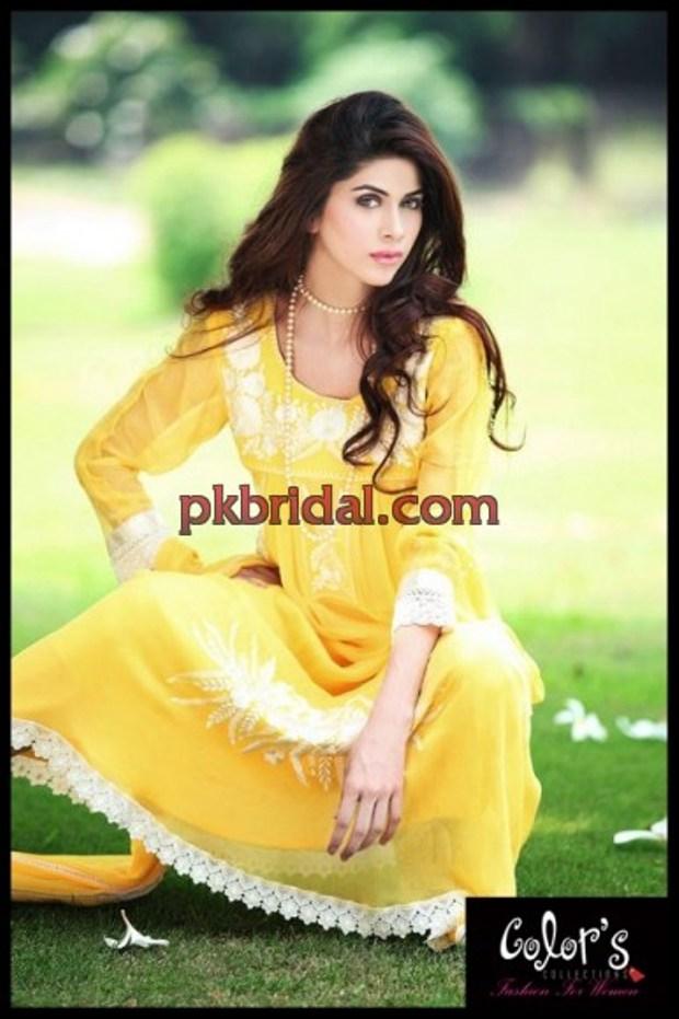 pakistani-partywear-97