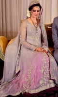 embroidered-party-wears-2014-1