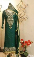 embroidered-party-wears-2014-9