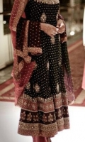 pakistani-party-dresses-34