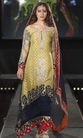 pakistani-party-dresses-35