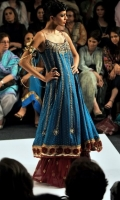 pakistani-party-dresses-37