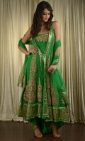 pakistani-party-dresses-40