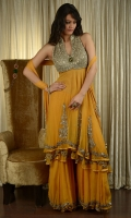 pakistani-party-dresses-41
