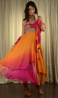 pakistani-party-dresses-42