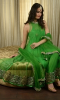 pakistani-party-dresses-43