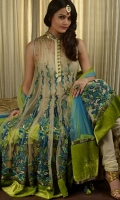 pakistani-party-dresses-44