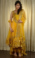 pakistani-party-dresses-45