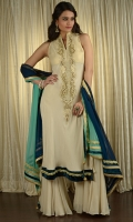 pakistani-party-dresses-46