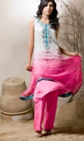 pakistani-party-dresses-47